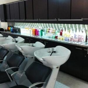Лаборатория в салон красоты СLASSIC