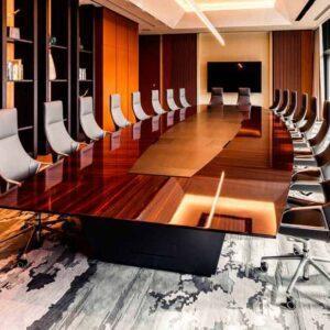Стол в конференц-зал CRUISER