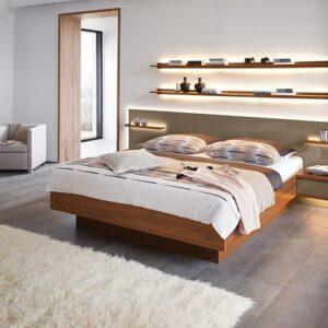 Кровати ENJOY