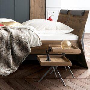 Кровати T-FREE