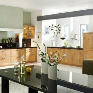 Кухни MODEL XL 3110