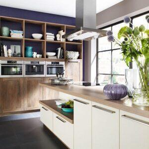 Кухни MODEL XL 3328