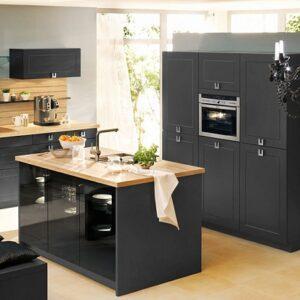 Кухни MODEL XL 3732