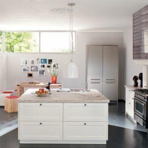 Кухни MODEL XL 5150