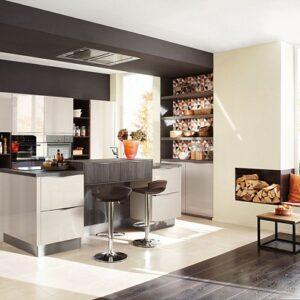 Кухни MODEL XL 5663