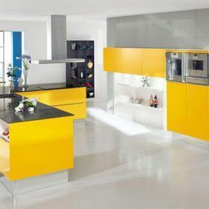 Кухни MODEL XL 5699