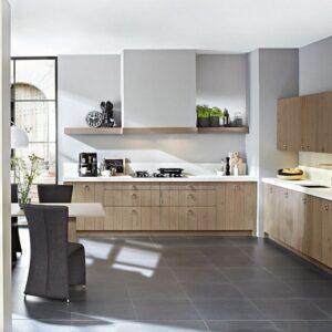 Кухни MODEL XL 6870