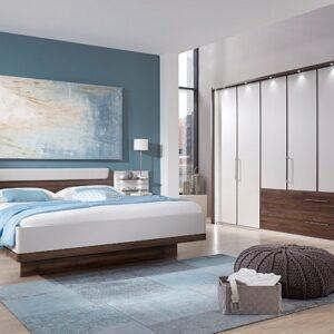 Модиели спален W-CATANIA