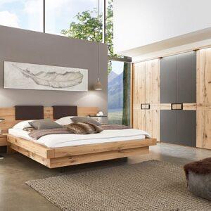 Шкафы WSM2100