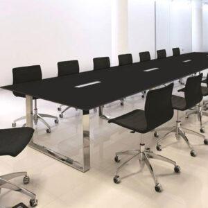 Стол для конференций на 14 человек PARLAMENT