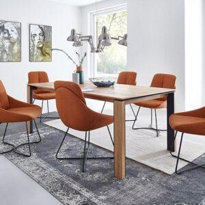 Столы ET393 LIA