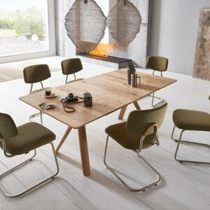 Столы ET604 TIM / ET608 TOM