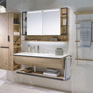Ванные комнаты QUELL
